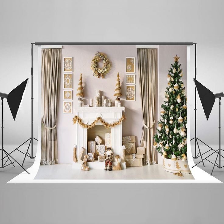 Find Cheap Indoor Christmas Decorations: Best 25+ Cheap Photography Backdrops Ideas On Pinterest