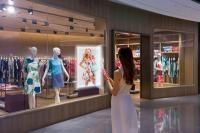 Panasonic presenta su propuesta de marketing móvil: las pantallas SF1H y la tecnología LinkRay