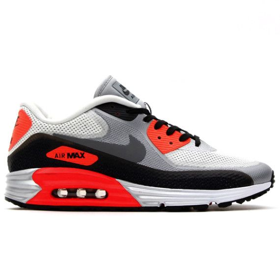 EL FORAT; Nike Air Max Lunar90 Comfort | Detailed Look