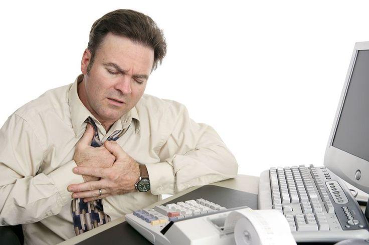 Gejala Dan Penyebab Sakit Ulu Hati Dan Sesak Nafas - Pada keadaan yang parah, penyakit asam lambung juga dapat menyebabkan sesak nafas. Hal ini terjadi karena asam lambung yang merayap ke kerongkongan dapat menyebabkan dan mempersempit saluran tenggorokan. Informasi lebih lengkap dapat Anda baca pada link berikut ini, klik http://www.ahlinyaobatherbal.com/gejala-dan-penyebab-sakit-ulu-hati-dan-sesak-nafas/