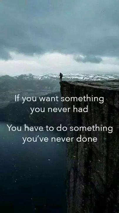 #travel #quote #inspiration