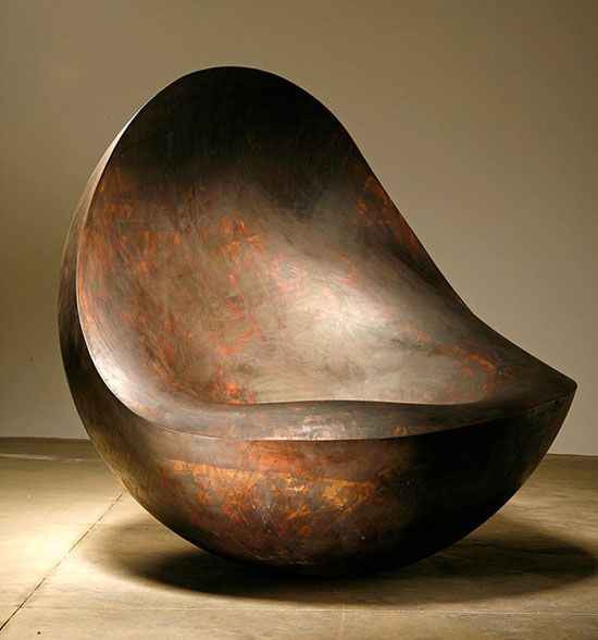Ron Arad Chair Designs   Google Search