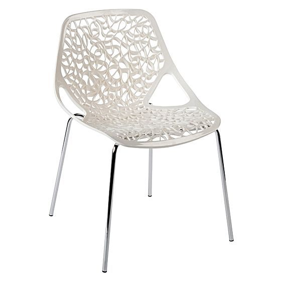Replica Caprice Dining Chair $69.95