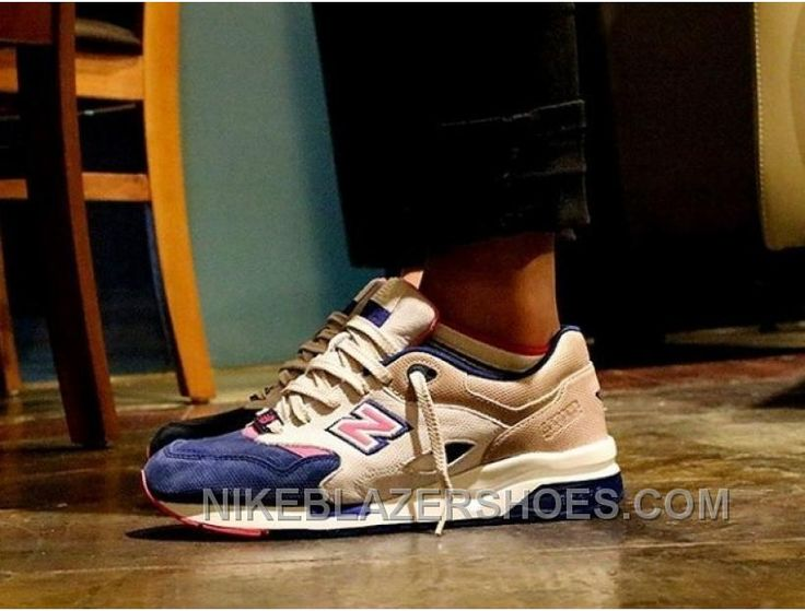 https://www.nikeblazershoes.com/discount-new-balance-1600-women-white-blue.html DISCOUNT NEW BALANCE 1600 WOMEN WHITE BLUE Only $65.00 , Free Shipping!