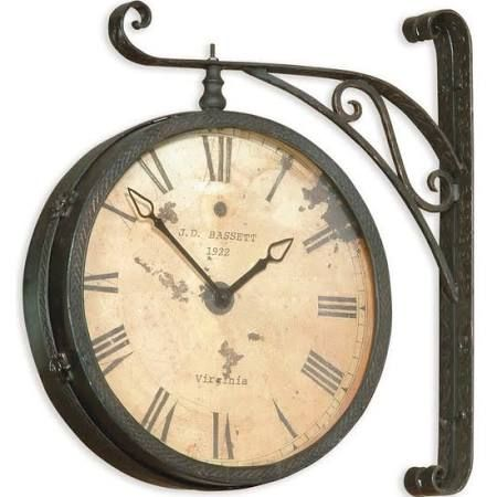 28 Best Clocks Images On Pinterest The Hours Tag