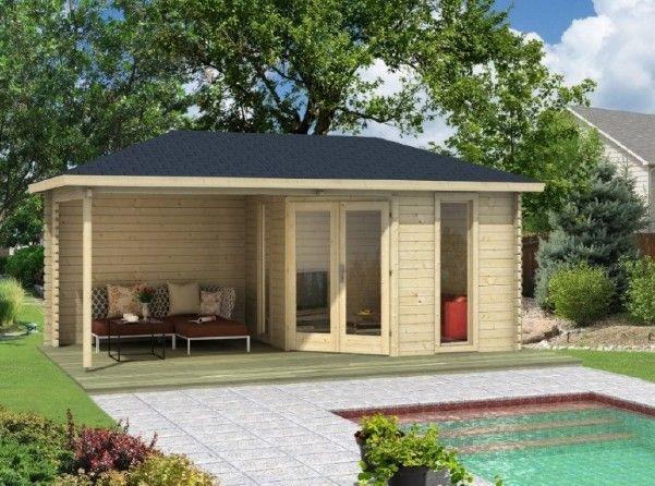 Modellini di case in legno case in legno ottimo rapporto for Casette italia