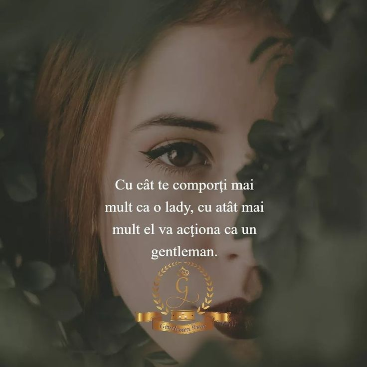 Manierele și caracterul ne definesc!#gentlemenrule #manierelesicaracterulnedefinesc #romania #gentleman #life #happiness #respect #wiseman #ambition #action #step #tryme #stories #goal #liveintwo #heart #shoutout #love #education #simplylive #competition #succes #startdoing #business #past #salute #rules