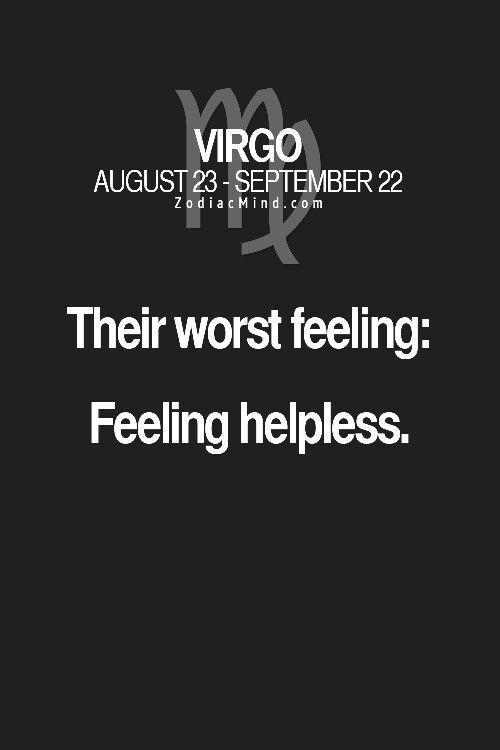 #virgo #zodiac | http://pillxprincess.tumblr.com/ | http://amykinz97.tumblr.com/  | https://instagram.com/amykinz97/  | http://super-duper-cutie.tumblr.com/