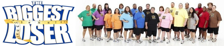 If you are looking todownload The Biggest Loser TV shows or to watch The Biggest Loser online, then you may breathe a sigh of relief as you are at the right place. This place is no less than any wonderland for those who are very passionate to download TV shows.