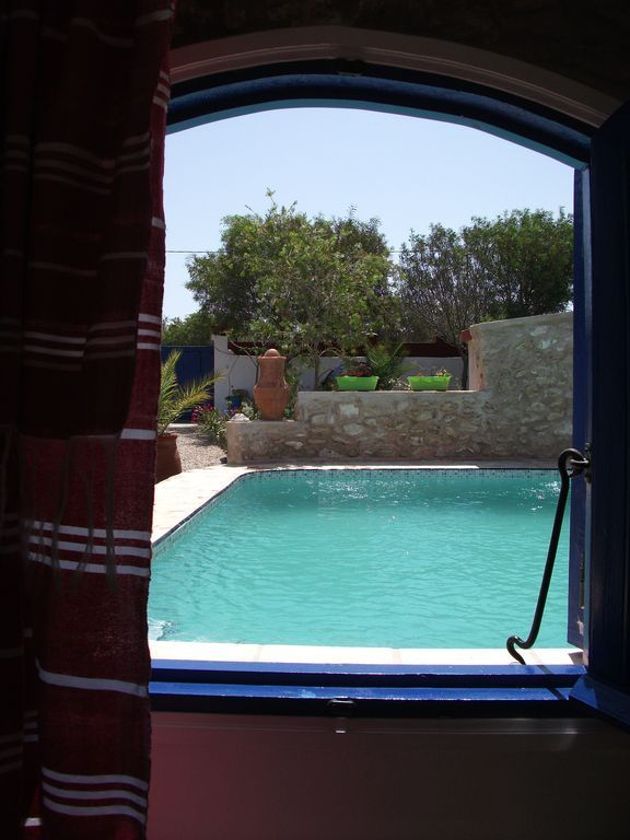 T1 lovely pool view in private property, - VRBO
