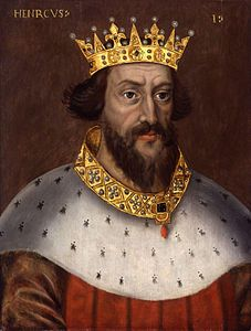 King Henry I from NPG.jpg