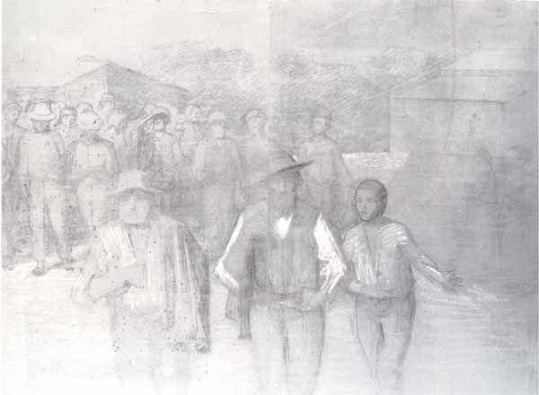 Ambasciatori della fame 1893-94