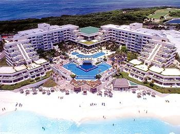 Oasis  Cancun Mexico  ... Check us out! http://cancun4u.com.mx