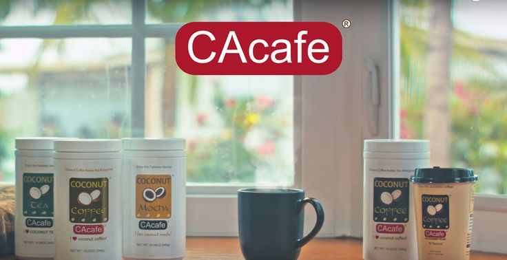 CAcafe Store Locator to find which stores like Walmart, Costco, H-E-B, etc.  near you carry our gourmet coconut coffee, coconut tea, coconut mocha, and  coconut cocoa!