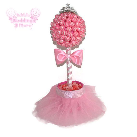 Best ideas about baby girl centerpieces on pinterest