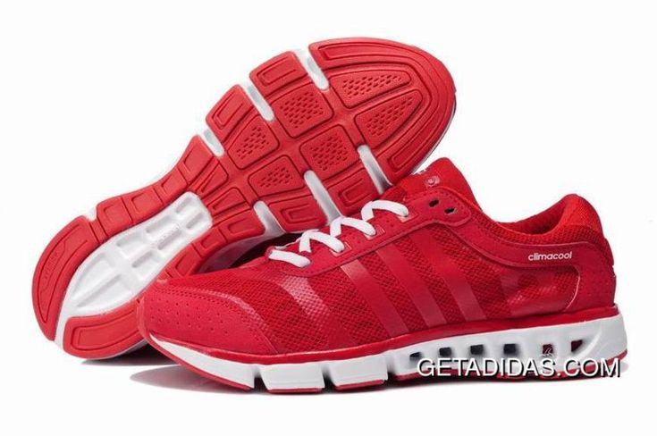 http://www.getadidas.com/running-shoes-best-choice-mens-best-dropshipping-supported-adidas-clima-cool-5th-v-fifth-men-red-white-running-shoes-superior-materials-topdeals.html RUNNING SHOES BEST CHOICE MENS BEST DROPSHIPPING SUPPORTED ADIDAS CLIMA COOL 5TH V FIFTH MEN RED WHITE RUNNING SHOES SUPERIOR MATERIALS TOPDEALS Only $100.96 , Free Shipping!