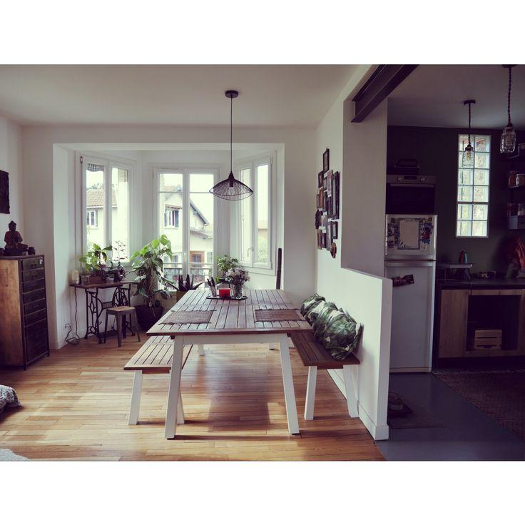 22 best Ma petite maison images on Pinterest