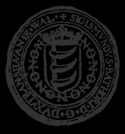 Elizabeth Bathory Crest Image