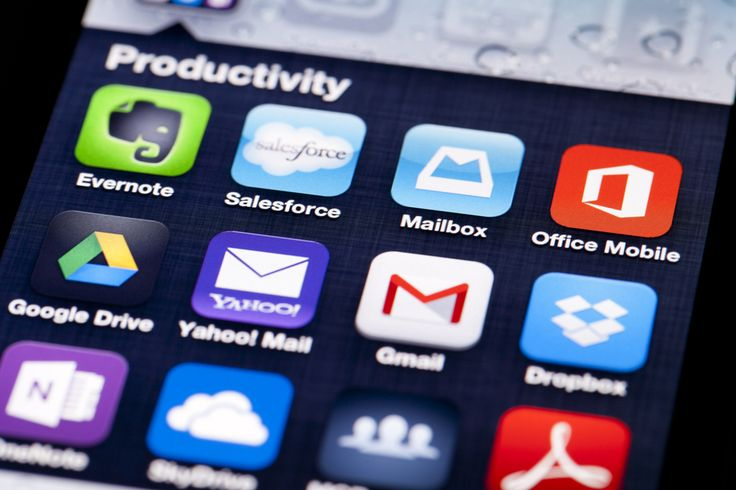 Top 5 Techy Apps to Be Used By Every Gadget Geek