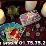 Tarot+gratuit+en+ligne
