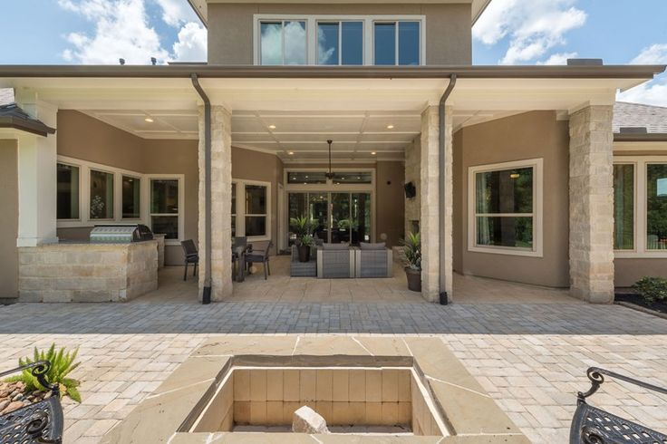 the anaheim outdoor living houses pinterest outdoor living