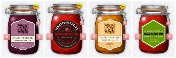 Vorstellung-Marmeladen-Etikette-Aufkleber-selber-machen-drucken