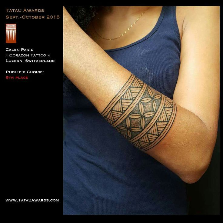 25 best ideas about tatau tattoo on pinterest