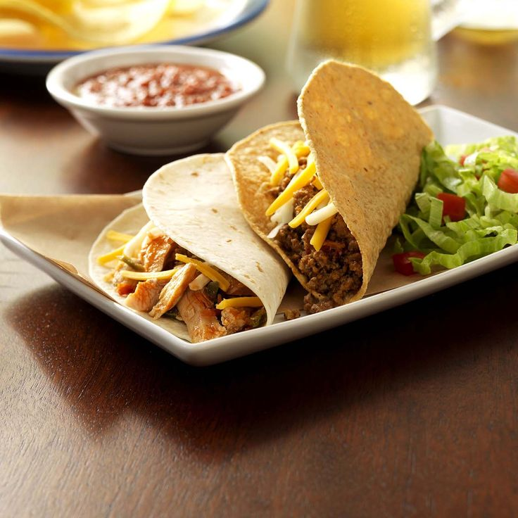 Authentic Mexican Food Roswell Ga