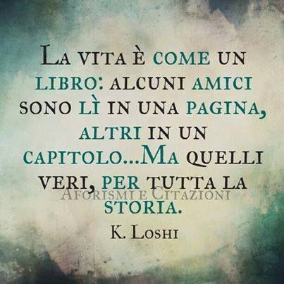 Amato 1305 best Frasi images on Pinterest | Quotation, Smile and Lyrics MB26