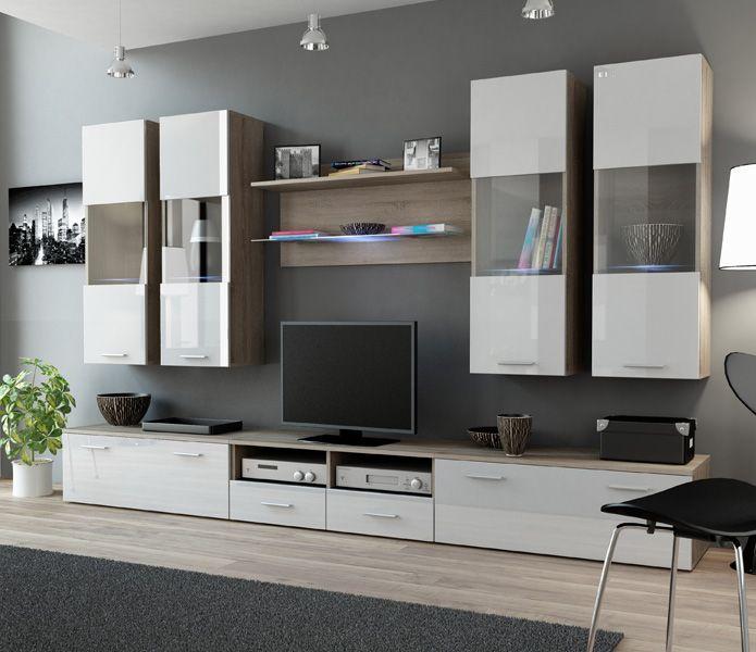 17 besten woonkamer renovatie Bilder auf Pinterest | Moderne ...