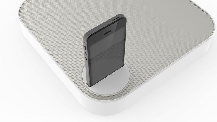#Lexus #Design #Award #Iphone #Music