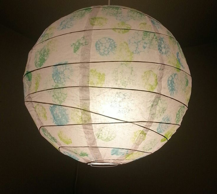 17 best ideas about ikea regolit on pinterest ikea lampion ikea lampe papi - Lampe boule papier ikea ...