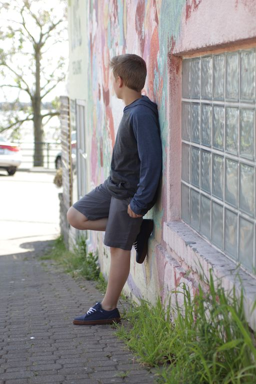 Boy's summer fashion from RVCA & DVS. Check out the full style guide: http://www.premiumlabel.ca/outlet/style-guide/summer-style-guide-2015