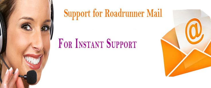 Get Instant help for email password recovery,troubleshooting problem.we are expert call us now.  Visit At:-- www.roadrunneremailsupport.com/
