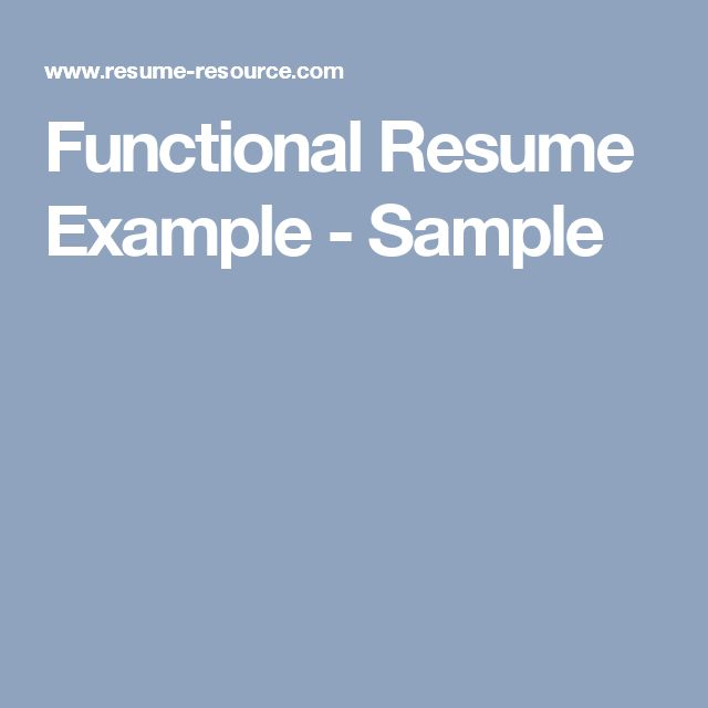 19 best Resume images on Pinterest Resume ideas, Resume tips and - sample fire resume