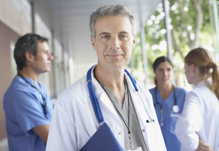 The locum tenens process: How to get started and what to expect | Locum life