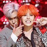 "G-DragonT.O.P en Instagram: ""#gdragon #giyongchy #gd #kwonjiyong #jiyong #top #choitop #choiseunghyun #bigbang #yb #taeyang #youngbae #dongyoungbae #seungri #leeseunghyun #daesung #kangdaesung"""