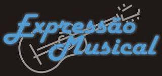 Expressão Musical - APOSTILA CCB