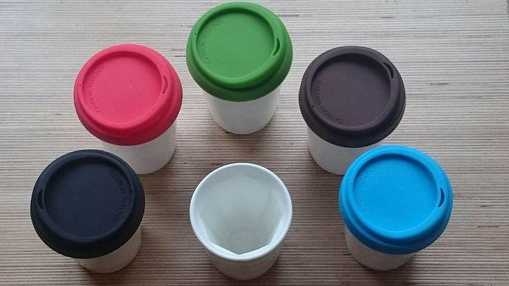 #take #away #coffee #cup #reusable #insulated #travel #tea #ceramic #barista