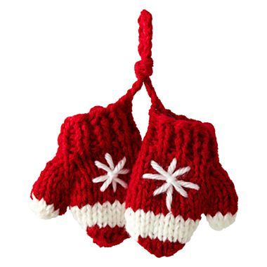 80 best noel diy tricot crochet... images on Pinterest | Tricot ...