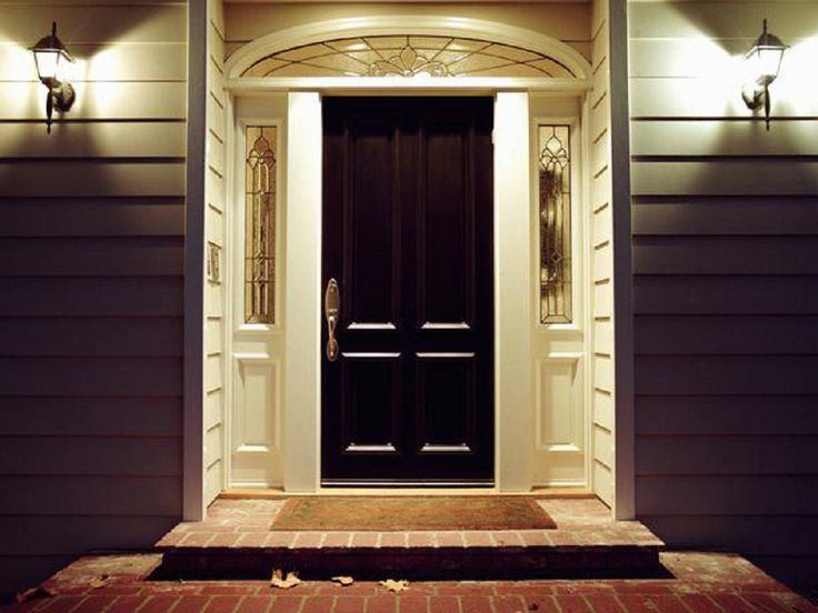 Best Main Door Design Photos Ideas On Pinterest Utility Room