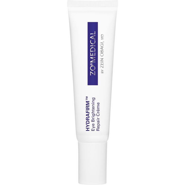 Eye Brightening Repair Crème    This breakthrough multi-function formula is designed to both correct and prevent multiple signs of aging on the delicate skin of the eyes.