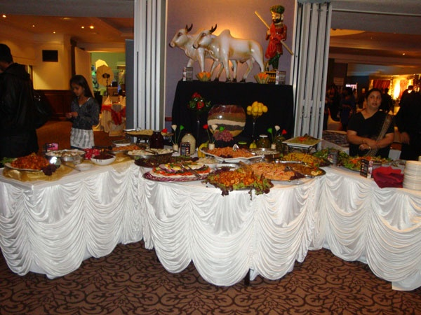 Indian Caterers In London Birmingham Asian Catering Services Uk