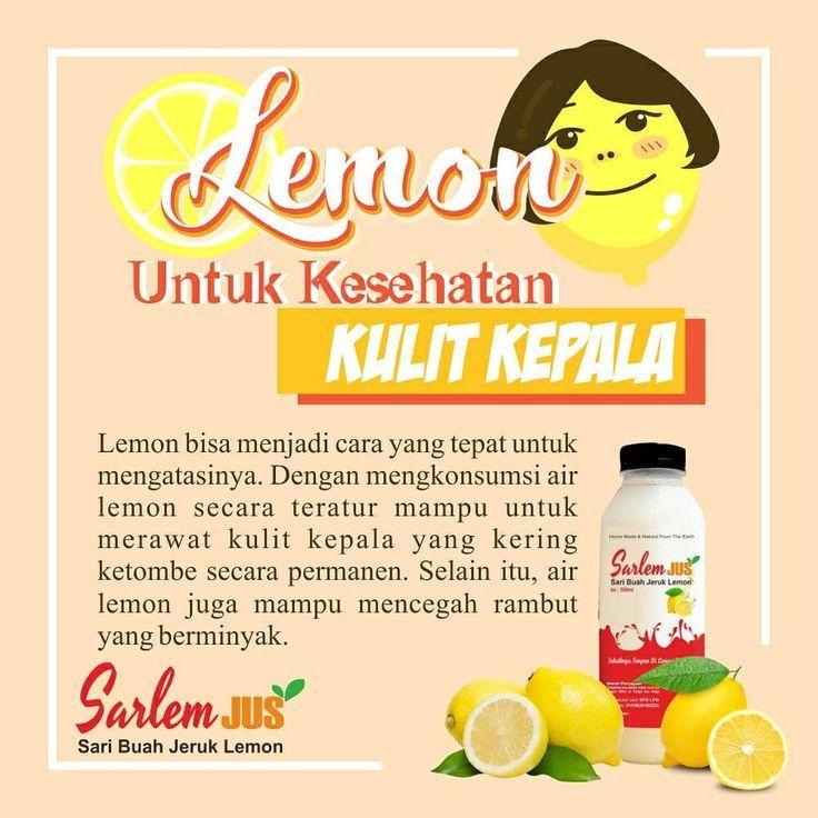Sarlemjus 100 Sari Lemon Asli Yang Dapat Menurunkan Berat Badan Kamu Kandungan Serat Pektin Membantu Untuk Tid Dairy Free Low Carb Keto Bread Dairy Free