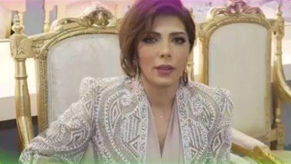 أصالة نصري توجه رسالة لجمهورها عبر تويتر اخبار الفنانين Celebrities Women Lace Top
