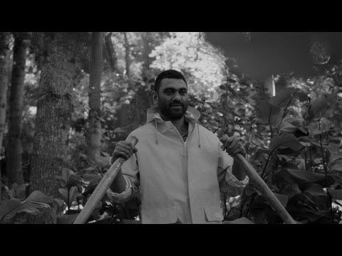 Kumi Naidoo discusses with filmmaker Adrian Steirn his belief that questioning the status quo is the fundamental expression of democracy, how his mother's influence shaped him into the person he is today, and why he has confidence in his choice of causes he supports.