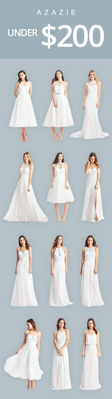 Mejores 1477 imágenes de Budget Weddings en Pinterest | Cosas de ...