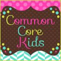 Common Core Kids: Parents' guides to student's Success