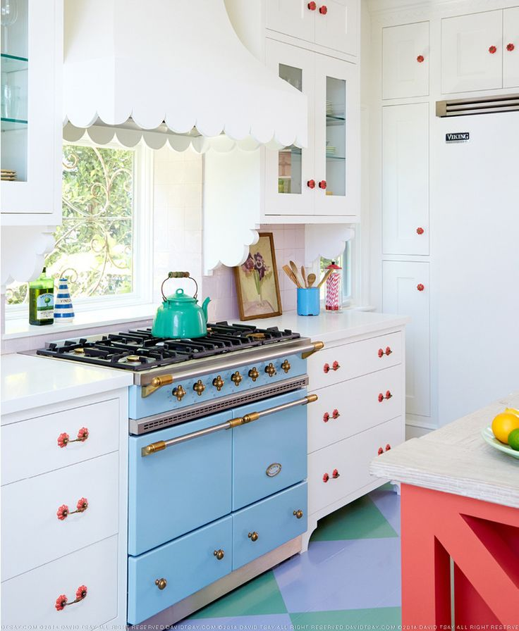 10 Steps Trimming Kitchen Peninsulas With Beadboard: 57 Best Images About AK Interior Design On Pinterest