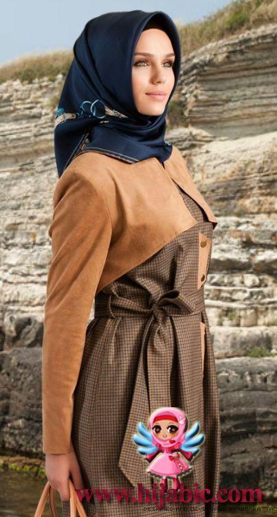 2012-new-season-armine-turkish-hijab-style-modern-headscarf-models-6